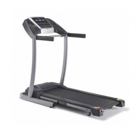 TEMPO FITNESS TAPIS ROULANT T85