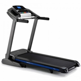 TEMPO FITNESS TAPIS ROULANT T11