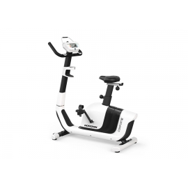 HORIZON RECUMBENT BIKE COMFORT 3