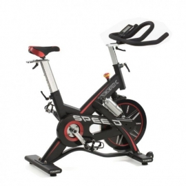 TOORX SPEED BIKE SRX 95