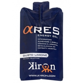 ARES ENERGY GEL - KIRON