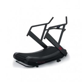 TOORX - TAPIS ROULANT CURVO - TRX SPEED CROSS