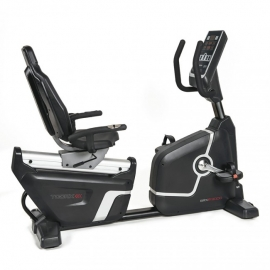 TOORX - RECUMBENT CYCLETTE - BRX R9000 - PROFESSIONAL