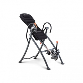 JK FITNESS - PANCA INVERSIONE - D35 DIAMOND