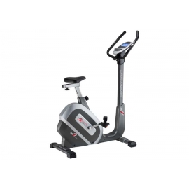 JK FITNESS - CYCLETTE - TOP PERFORMA 260 - JK 260
