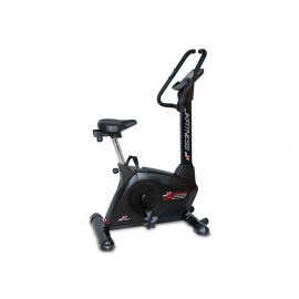 JK FITNESS - CYCLETTE - TOP PERFORMA 258