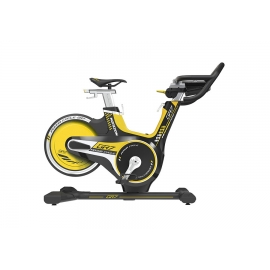 HORIZON INDOOR SPIN BIKE GR7