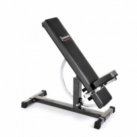 IRONMASTER PANCA SUPER BENCH