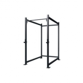 TOORX POWER RACK