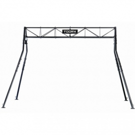 Toorx Traliccio Suspension Trainer