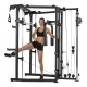 TUNTURI Smith Machine SM 80