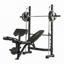 TUNTURI SMITH MACHINE SM 60