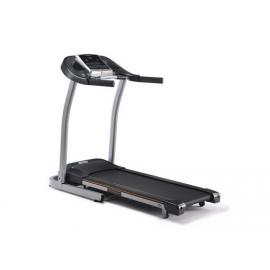 TEMPO FITNESS TAPIS ROULANT T81