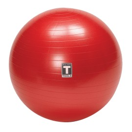 BODY SOLID GYM BALL PALLA ANTI-SCOPPIO BSTSB