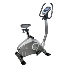 TOORX CYCLETTE BRX 90