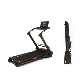 TOORX TAPIS ROULANT TRX POWER COMPACT S