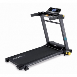 TOORX TAPIS ROULANT TRX SMART COMPACT
