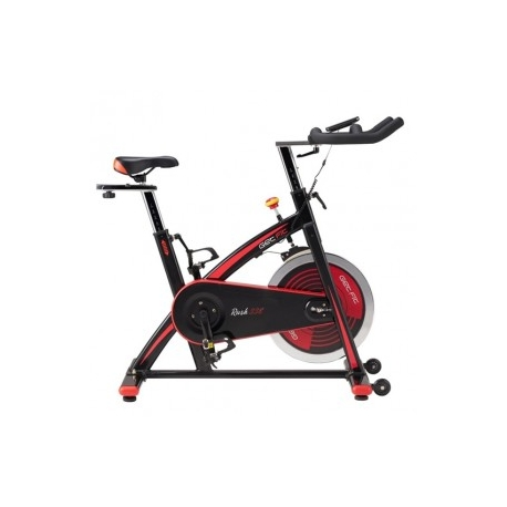 GET FIT SPIN BIKE RUSH 331