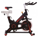 GET FIT SPIN BIKE RUSH 451