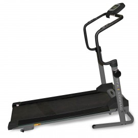 EVERFIT TAPIS ROULANT TFK 100 MAG