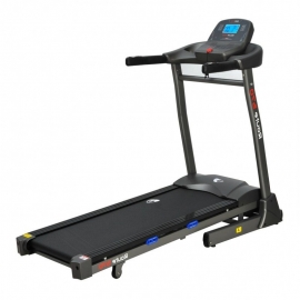 SPORT ALLIANCE TAPIS ROULANT ROUTE 575 (get fit)