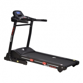 SPORT ALLIANCE TAPIS ROULANT ROUTE 675 (get fit)
