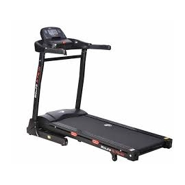 SPORT ALLIANCE TAPIS ROULANT ROUTE 775 (get fit)