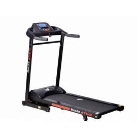 SPORT ALLIANCE TAPIS ROULANT ROUTE 375 (get fit)