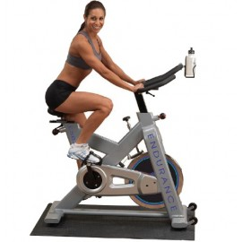 BODY SOLID SPIN BIKE ESB250