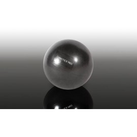 GYMSTICK CORE BALL 61113
